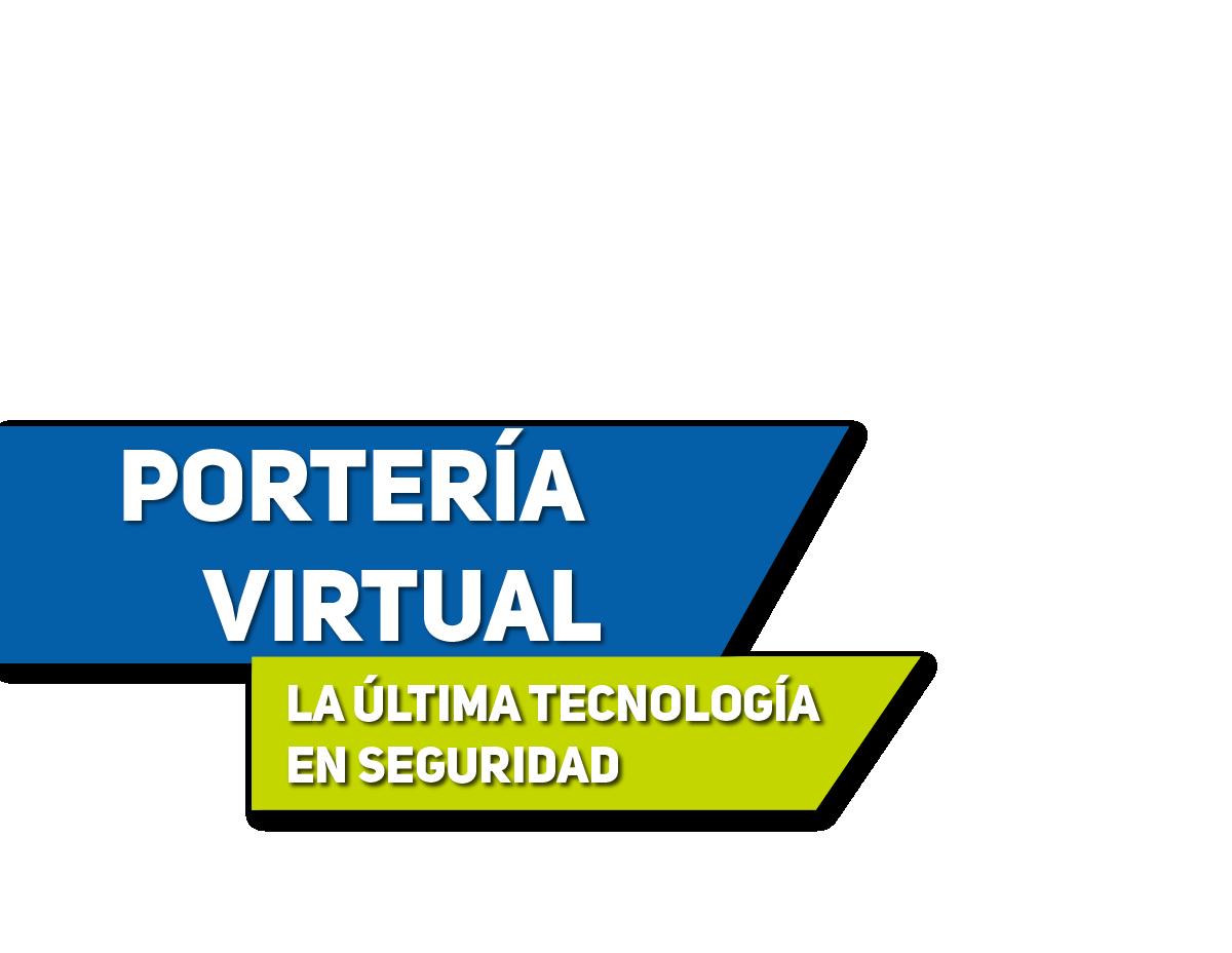 PorteriaVirtual-01